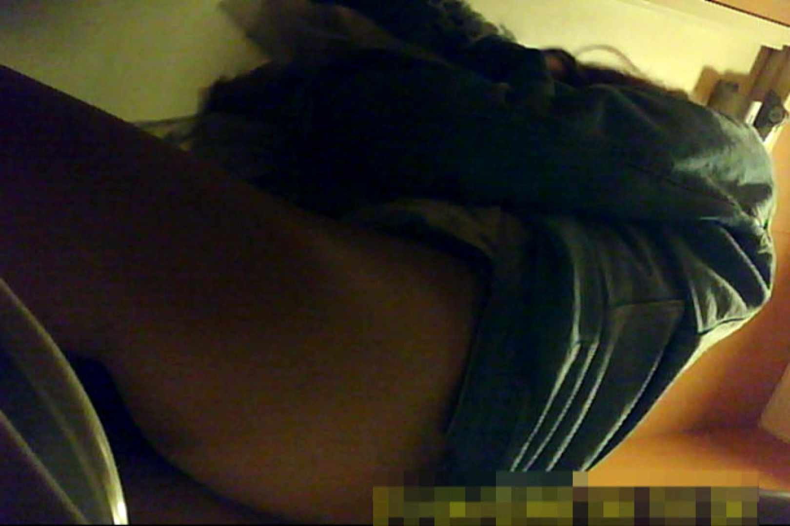 魅惑の化粧室~禁断のプライベート空間~25 プライベート映像 | 丸見え  89pic 13