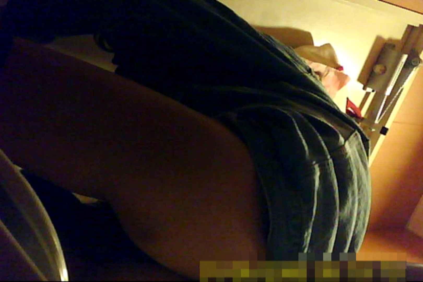 魅惑の化粧室~禁断のプライベート空間~25 プライベート映像 | 丸見え  89pic 17