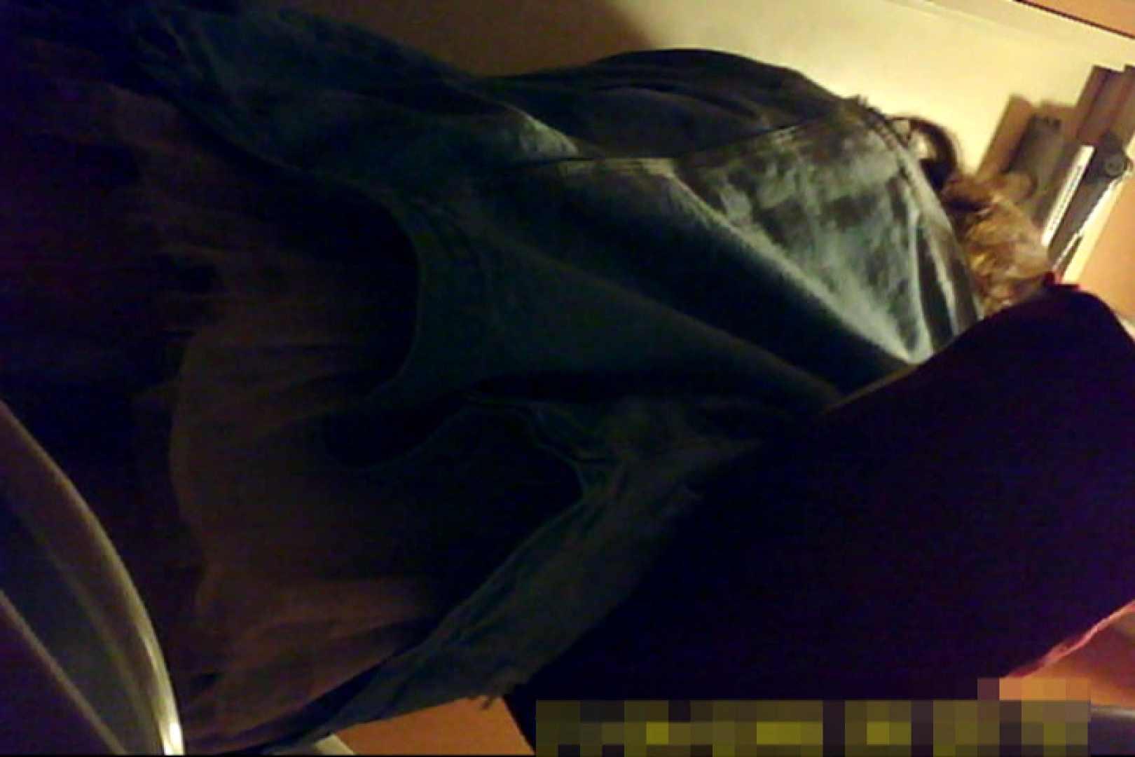 魅惑の化粧室~禁断のプライベート空間~25 盗撮 われめAV動画紹介 89pic 26