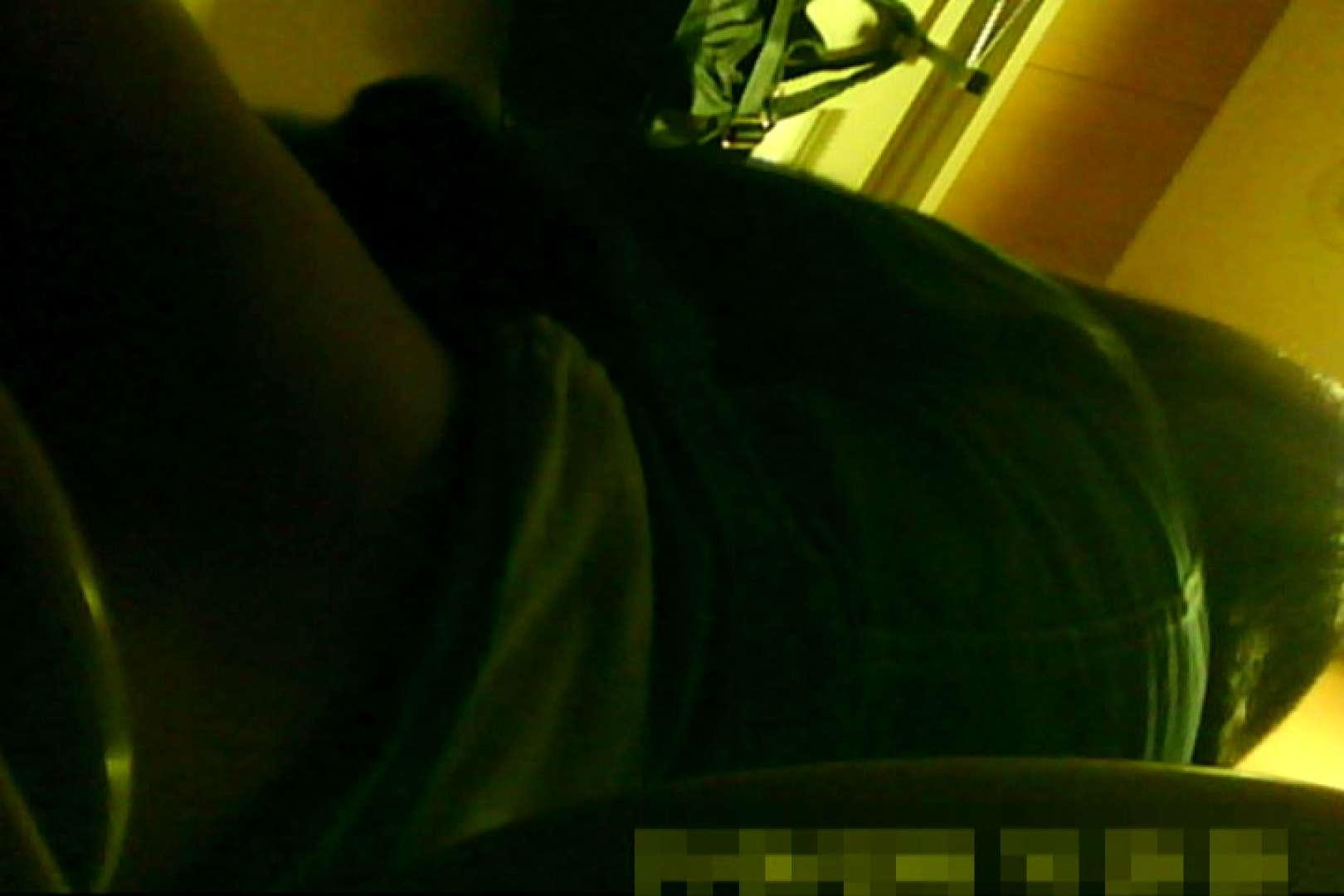 魅惑の化粧室~禁断のプライベート空間~25 盗撮 われめAV動画紹介 89pic 34