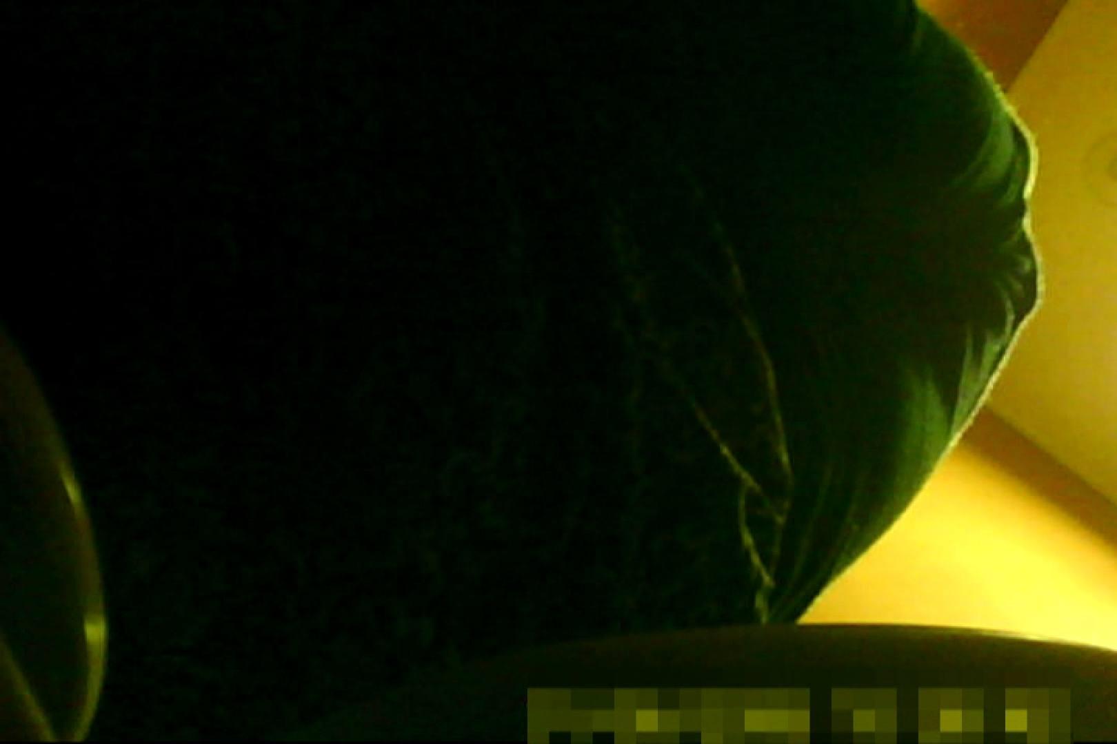 魅惑の化粧室~禁断のプライベート空間~25 プライベート映像  89pic 60