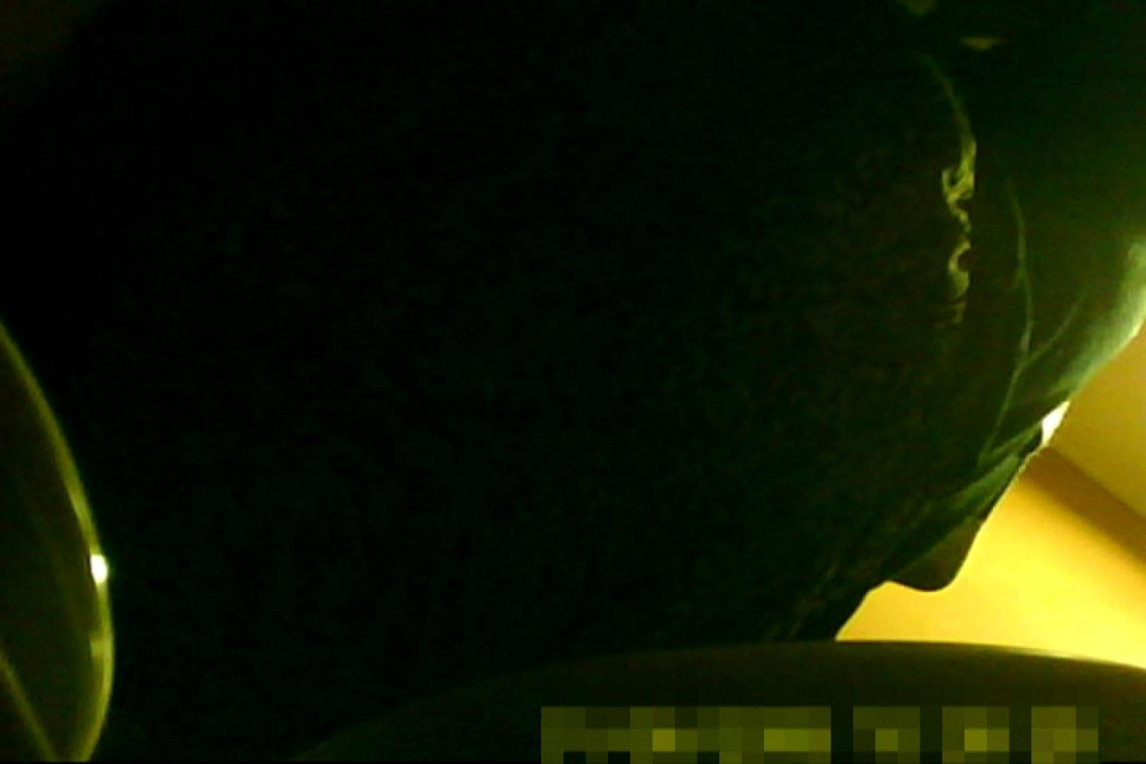 魅惑の化粧室~禁断のプライベート空間~25 洗面所 えろ無修正画像 89pic 67