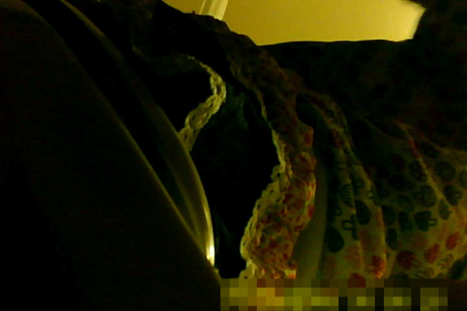 魅惑の化粧室~禁断のプライベート空間~25 プライベート映像 | 丸見え  89pic 73