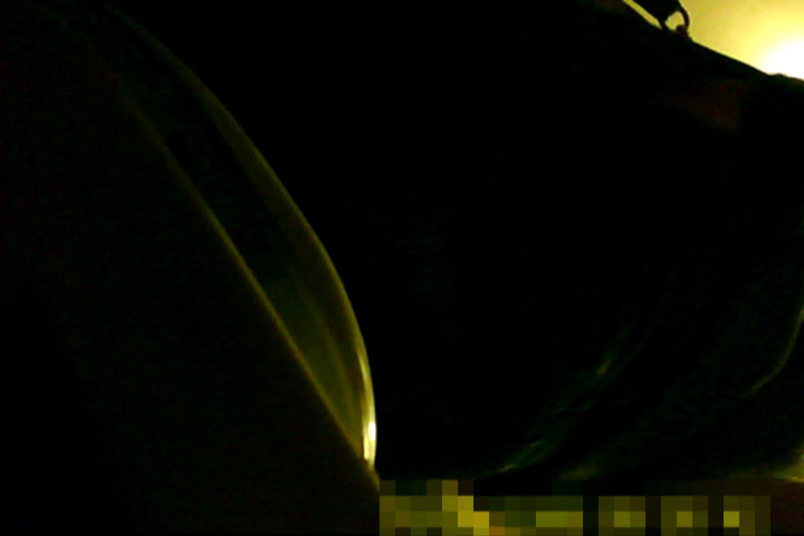 魅惑の化粧室~禁断のプライベート空間~25 プライベート映像  89pic 80