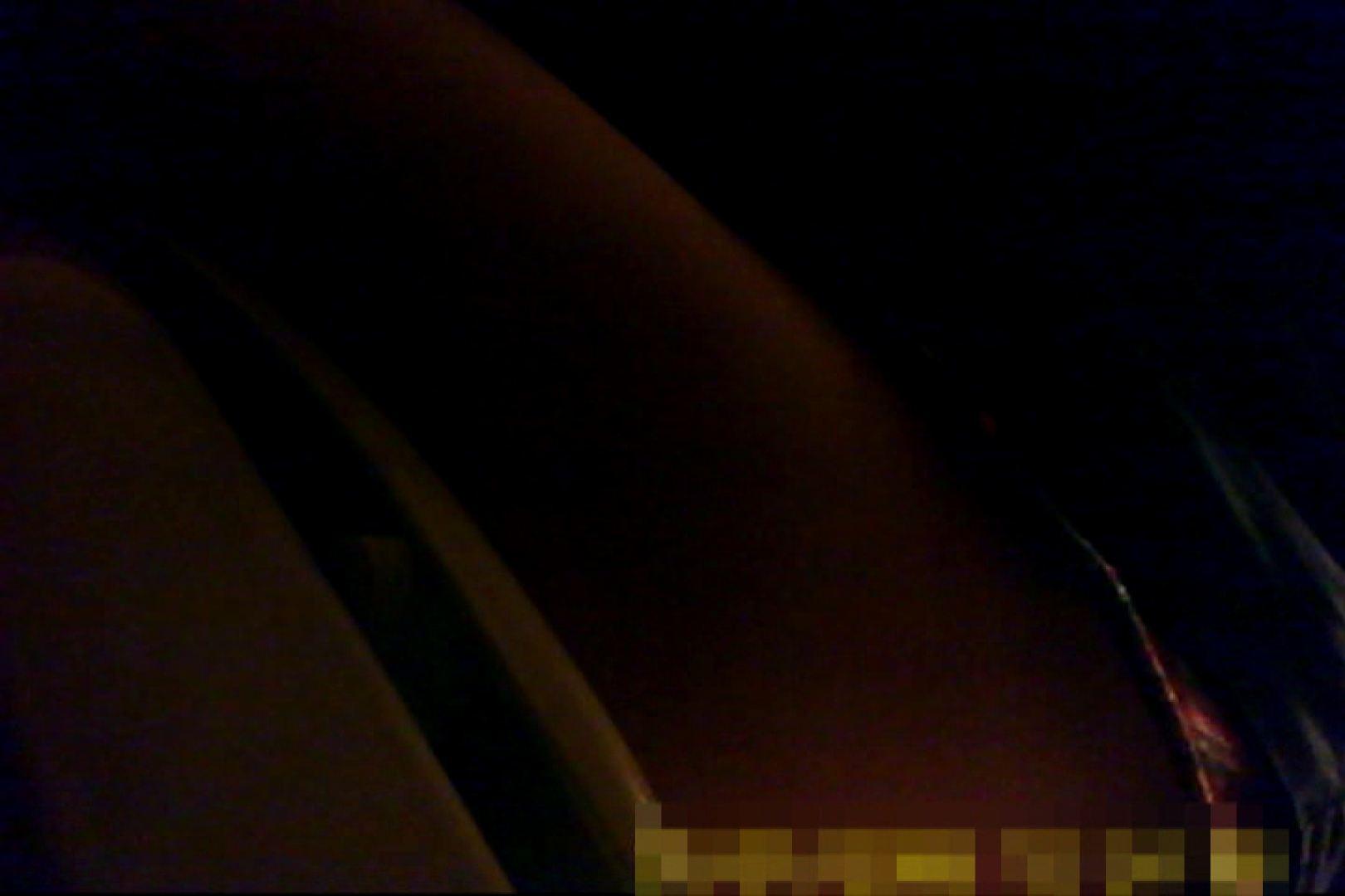 魅惑の化粧室~禁断のプライベート空間~28 洗面所 オマンコ動画キャプチャ 51pic 14