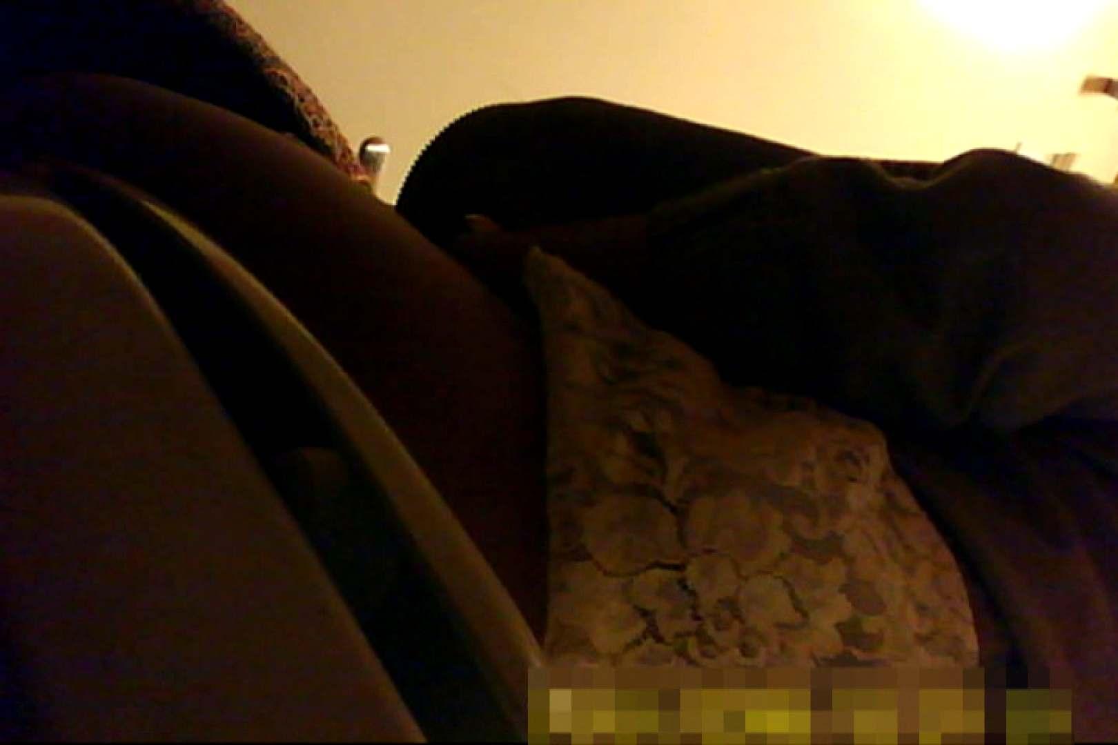 魅惑の化粧室~禁断のプライベート空間~28 洗面所 オマンコ動画キャプチャ 51pic 41