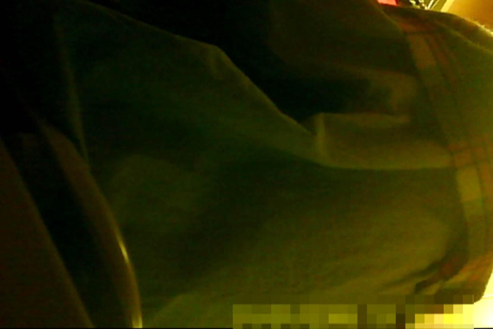 魅惑の化粧室~禁断のプライベート空間~29 プライベート映像 戯れ無修正画像 99pic 20
