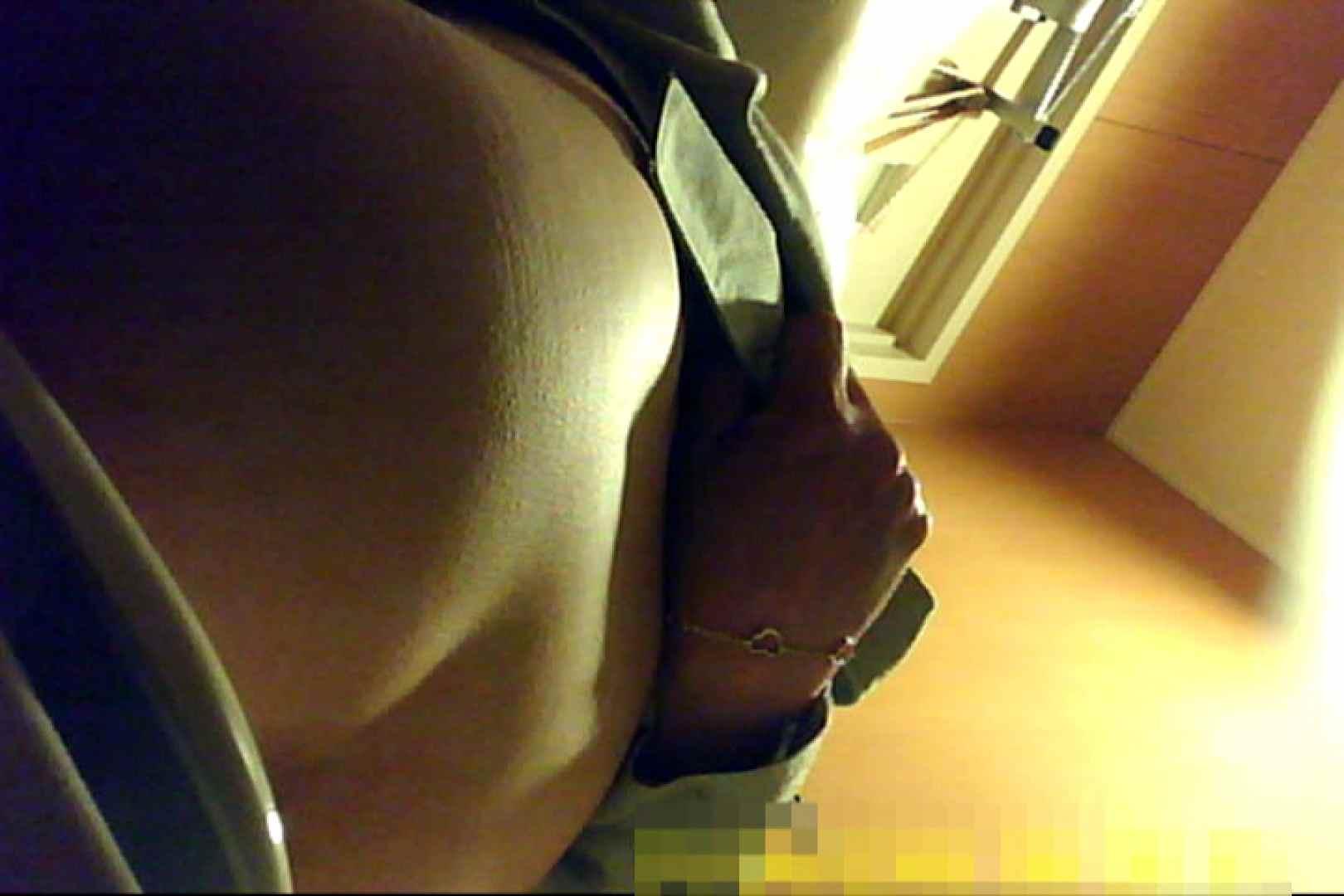 魅惑の化粧室~禁断のプライベート空間~29 プライベート映像 戯れ無修正画像 99pic 56