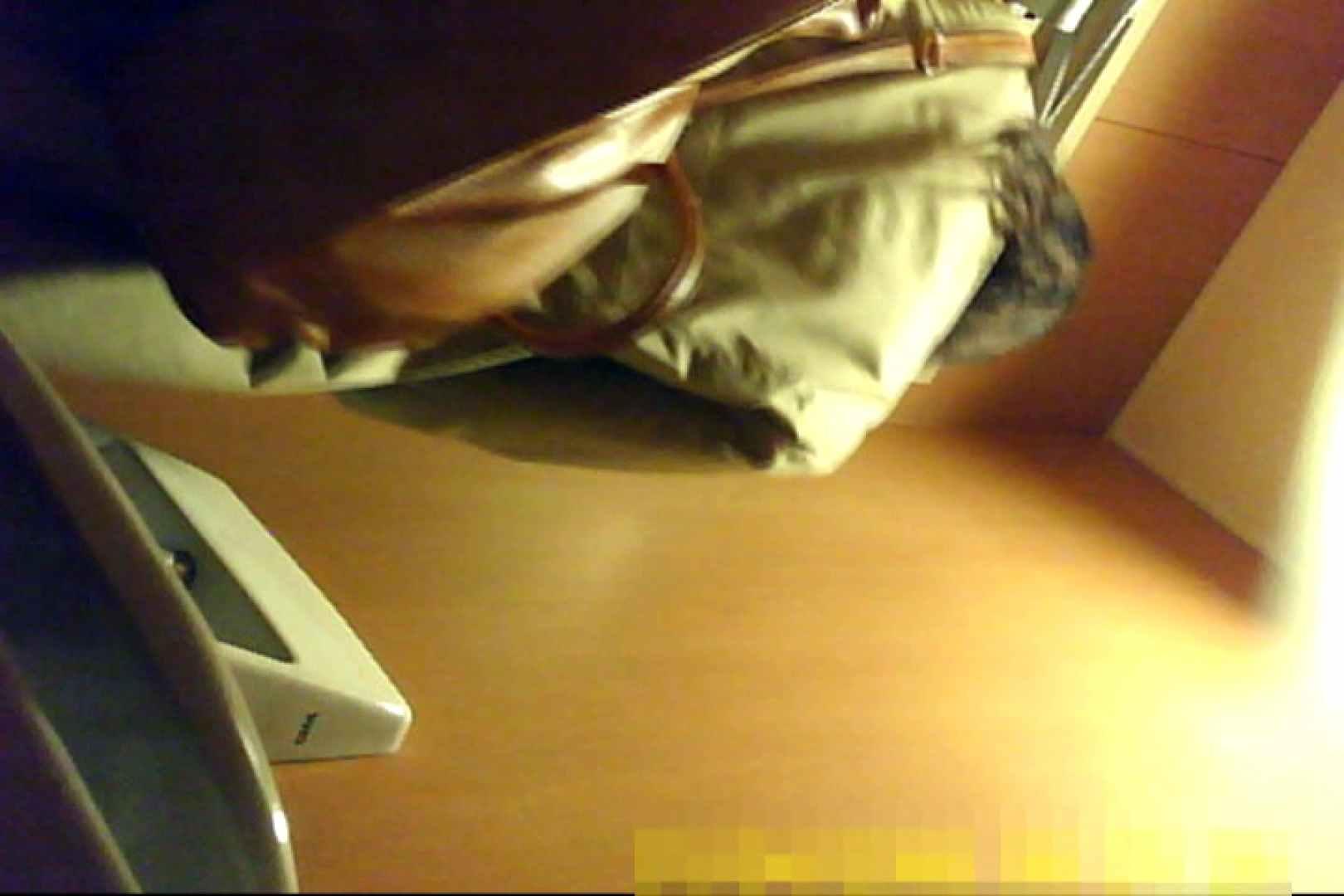 魅惑の化粧室~禁断のプライベート空間~29 洗面所 | 盗撮  99pic 61