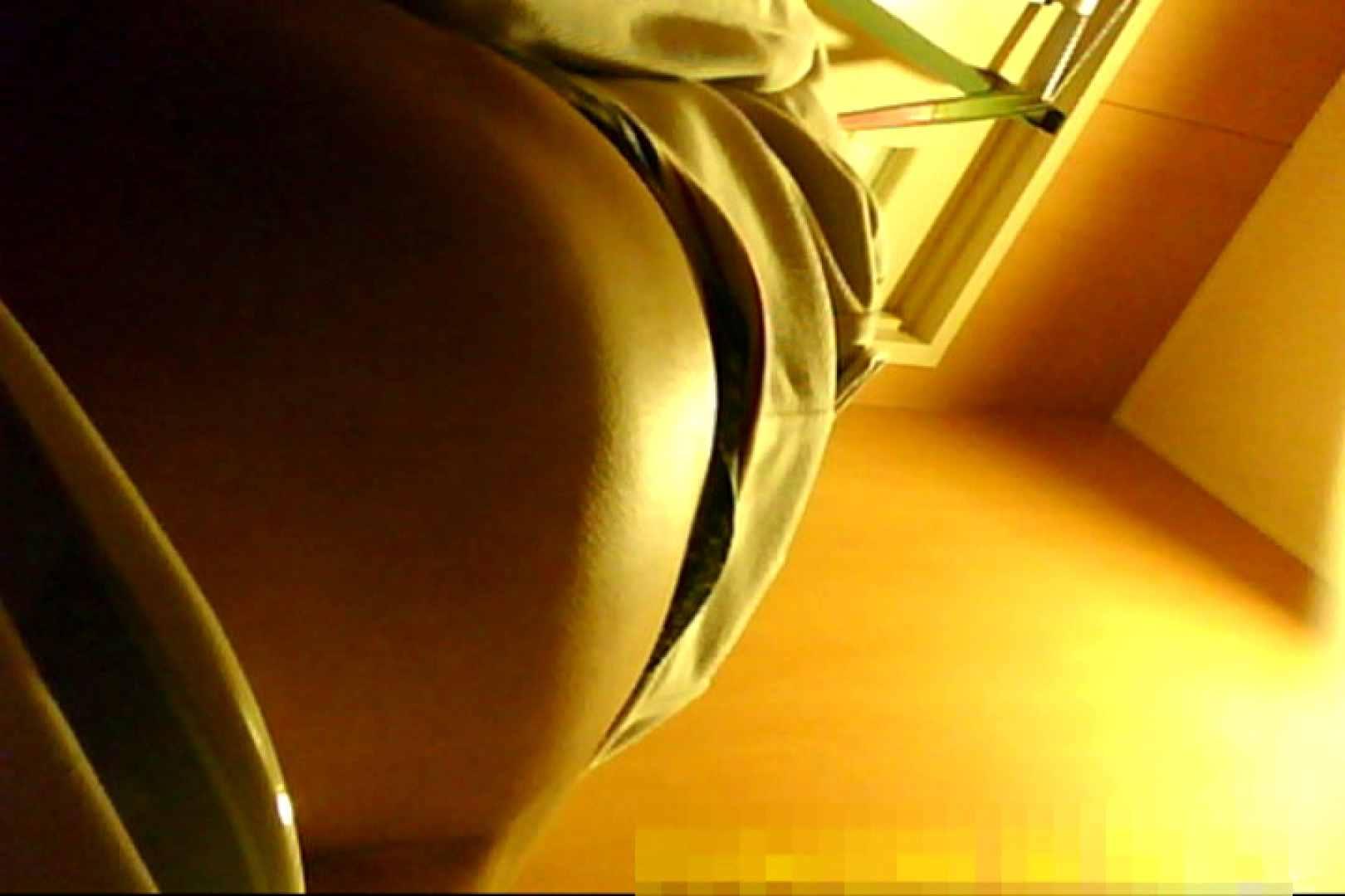 魅惑の化粧室~禁断のプライベート空間~30 プライベート映像   洗面所  108pic 25