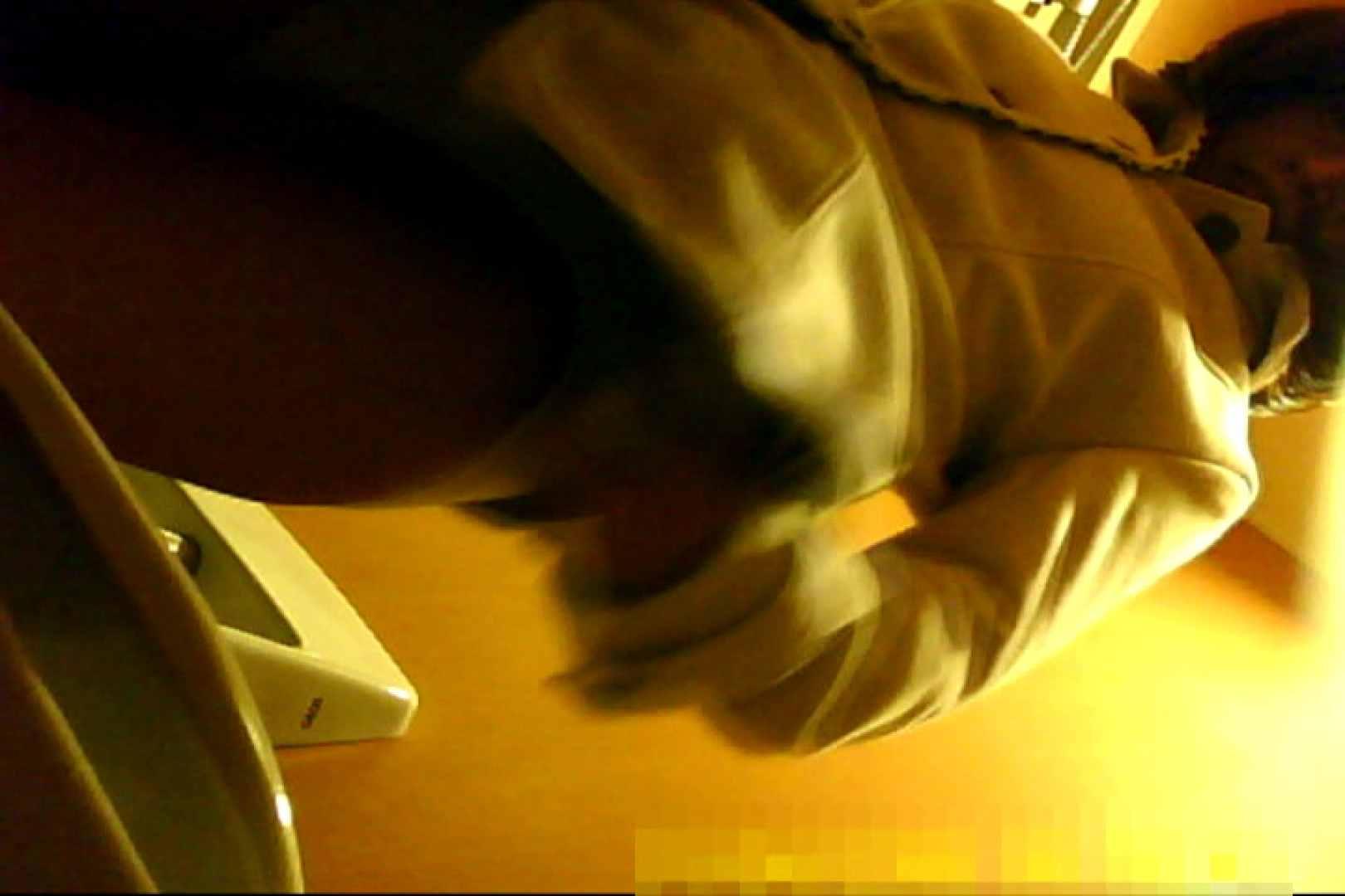 魅惑の化粧室~禁断のプライベート空間~30 エッチなお姉さん エロ無料画像 108pic 32