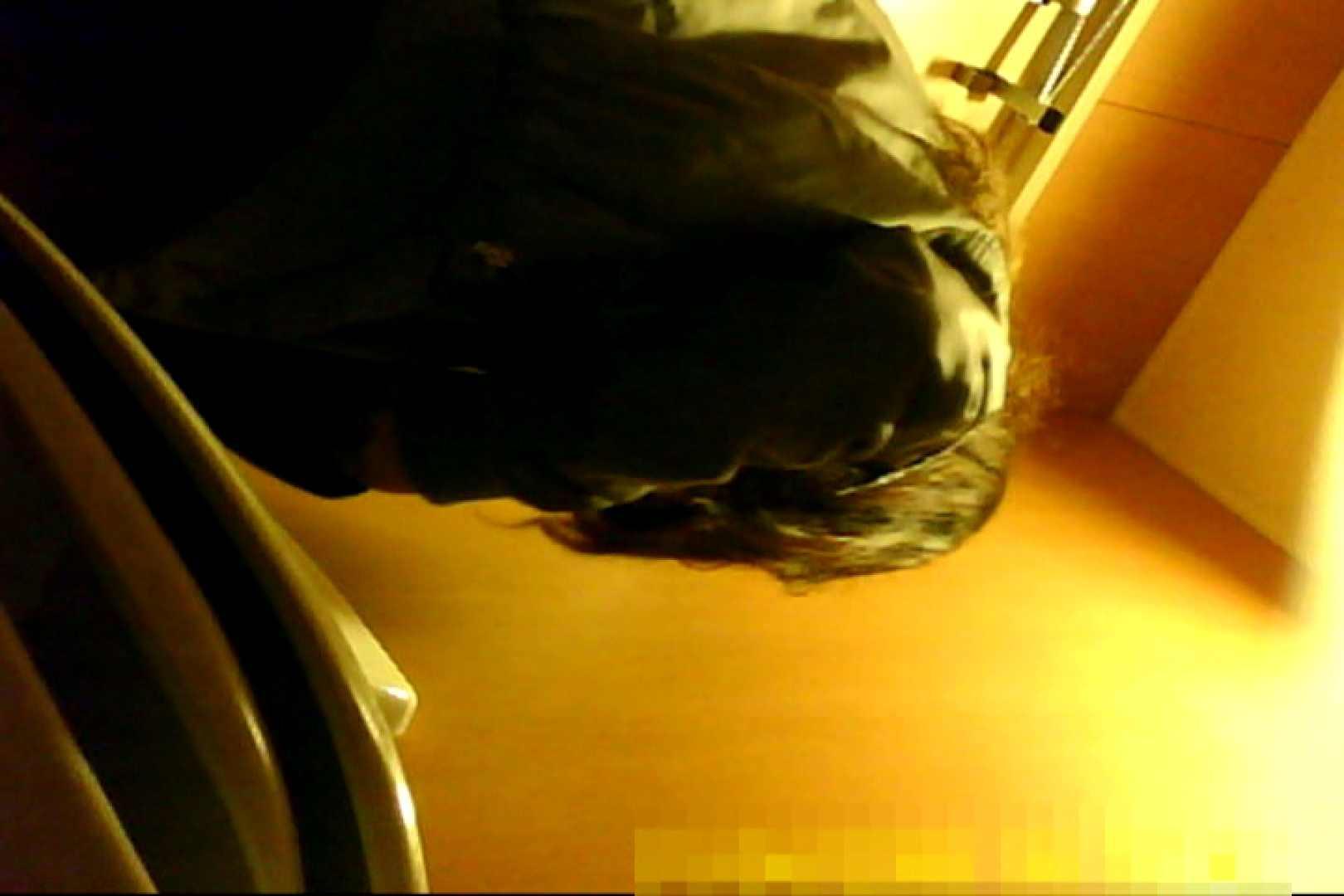 魅惑の化粧室~禁断のプライベート空間~30 エッチなお姉さん エロ無料画像 108pic 44