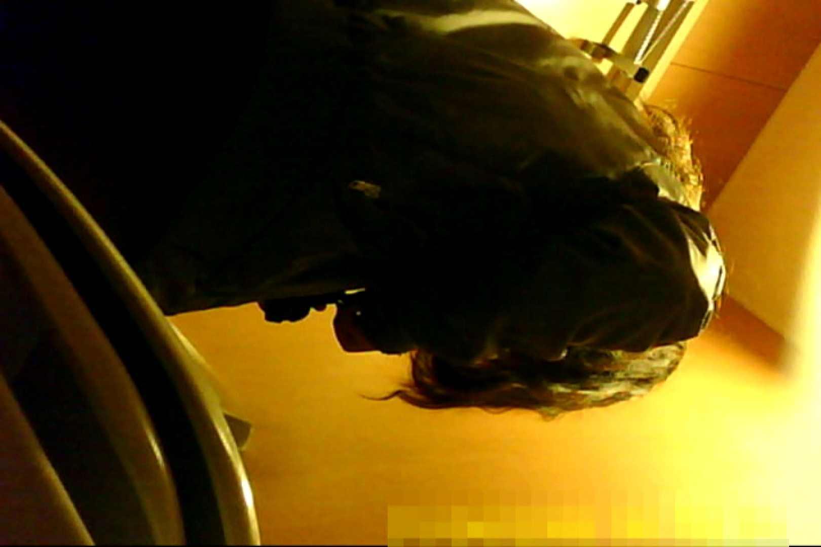魅惑の化粧室~禁断のプライベート空間~30 エッチなお姉さん エロ無料画像 108pic 59