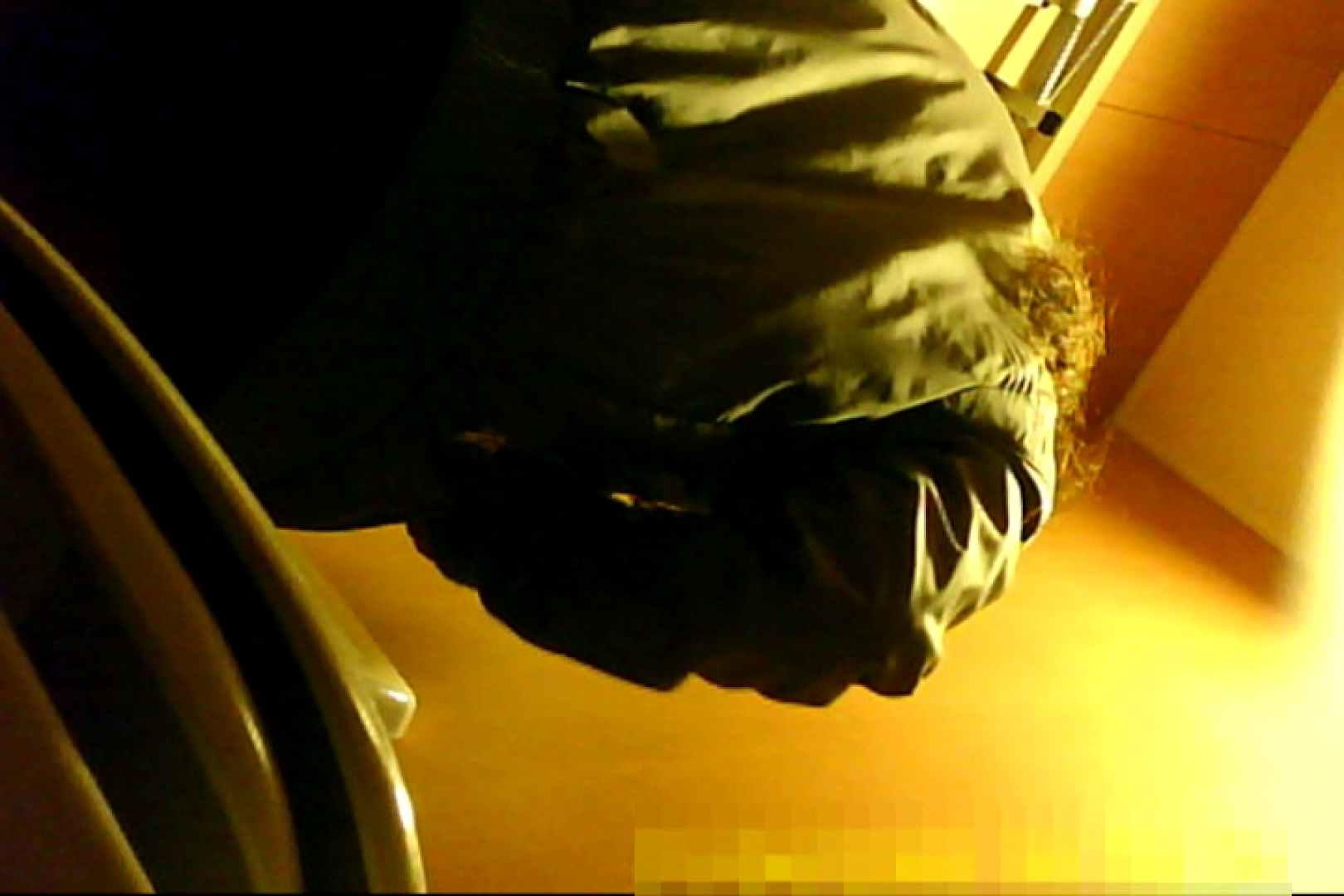 魅惑の化粧室~禁断のプライベート空間~30 プライベート映像   洗面所  108pic 61