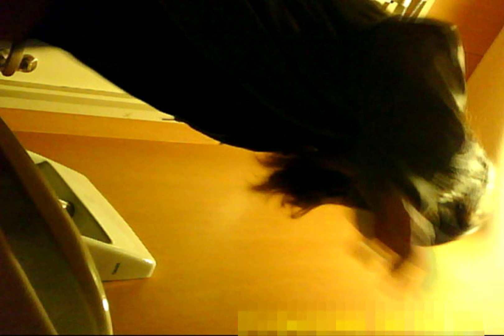 魅惑の化粧室~禁断のプライベート空間~30 エッチなお姉さん エロ無料画像 108pic 65