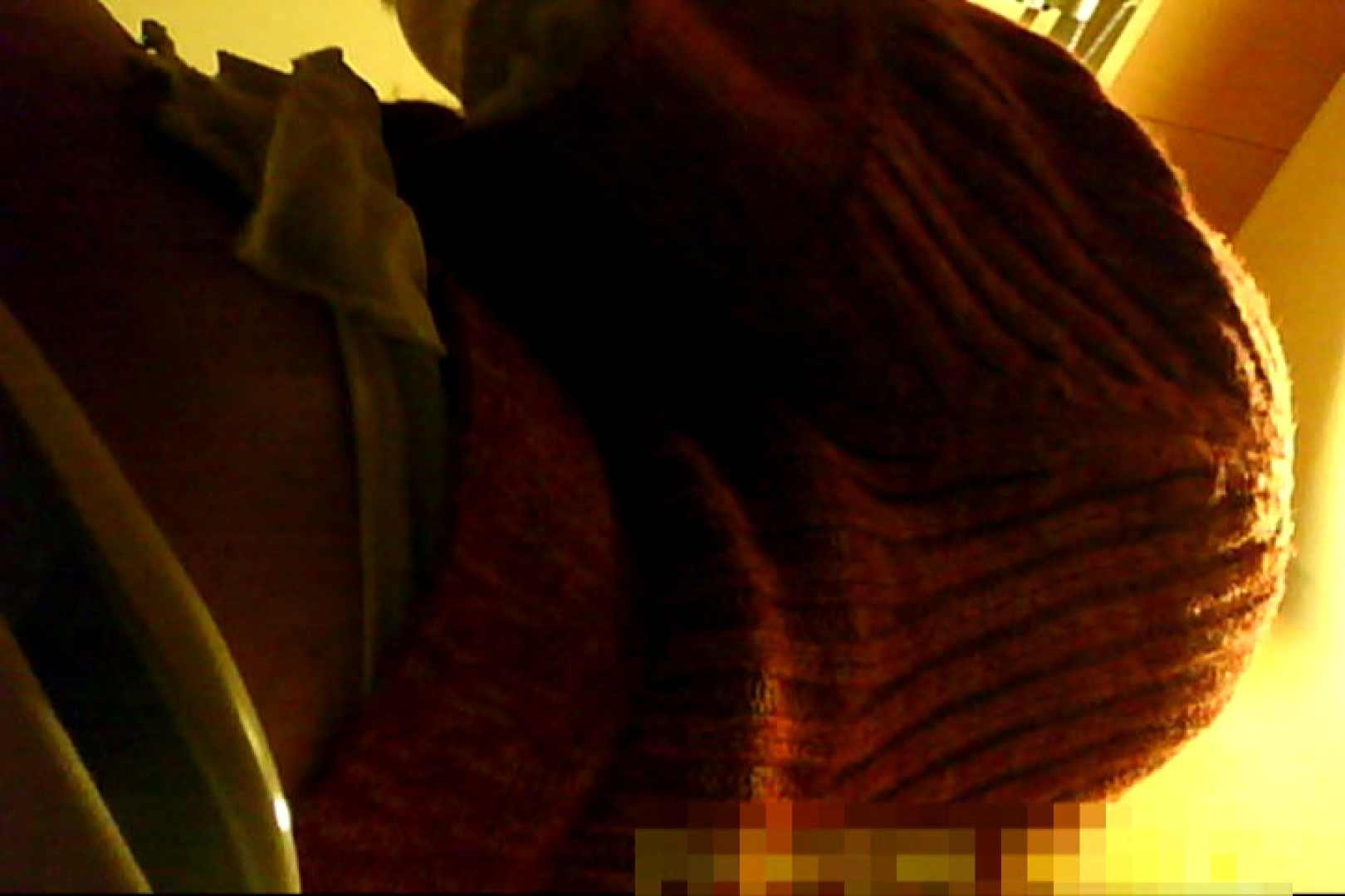 魅惑の化粧室~禁断のプライベート空間~30 プライベート映像   洗面所  108pic 79