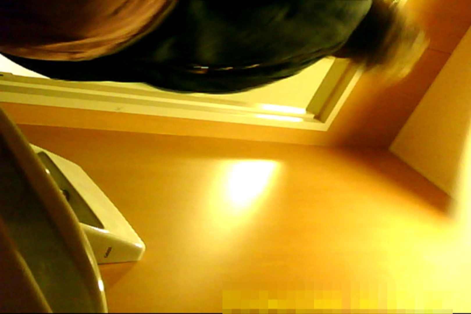 魅惑の化粧室~禁断のプライベート空間~30 エッチなお姉さん エロ無料画像 108pic 89