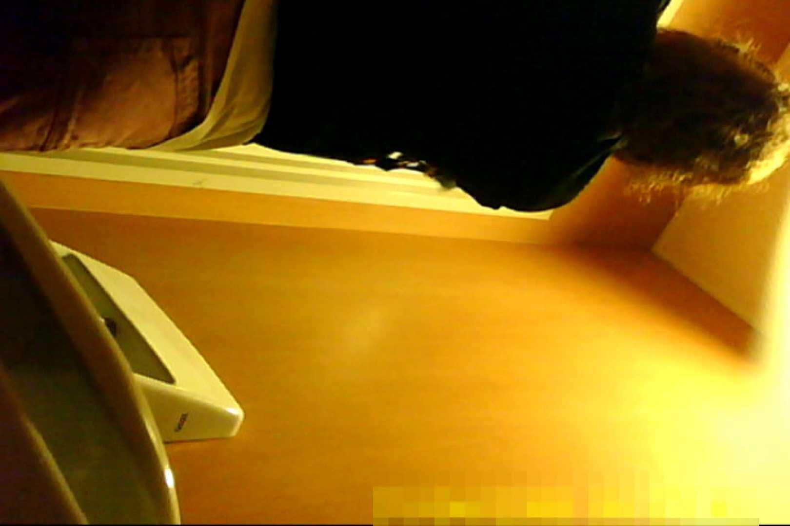 魅惑の化粧室~禁断のプライベート空間~30 プライベート映像  108pic 90