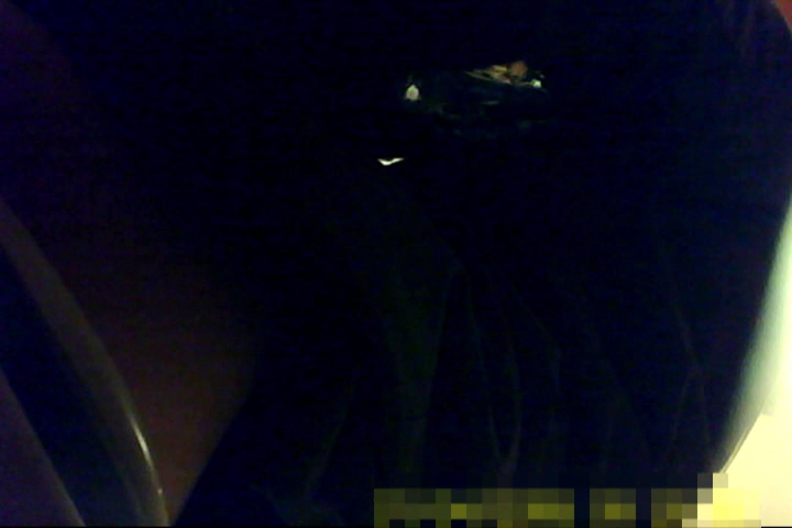 魅惑の化粧室~禁断のプライベート空間~31 盗撮 セックス画像 64pic 5
