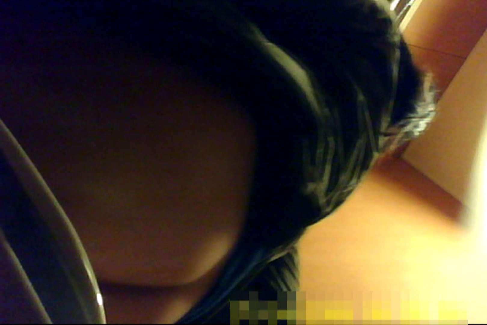 魅惑の化粧室~禁断のプライベート空間~31 洗面所  64pic 6
