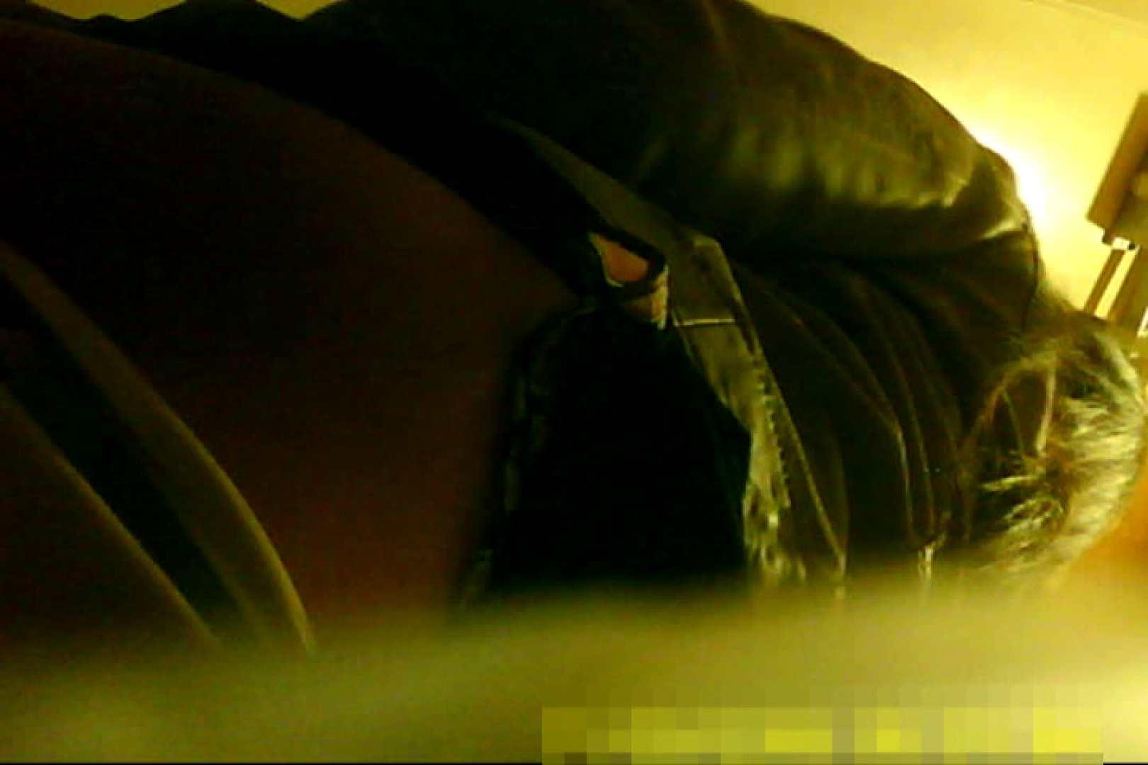 魅惑の化粧室~禁断のプライベート空間~31 洗面所 | プライベート映像  64pic 16