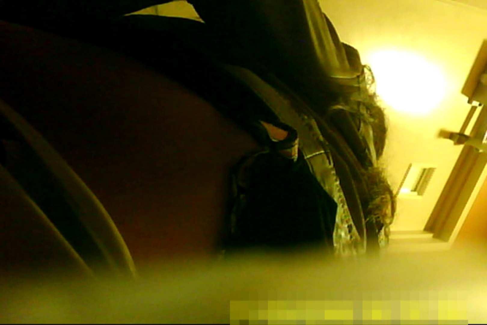 魅惑の化粧室~禁断のプライベート空間~31 盗撮 セックス画像 64pic 17