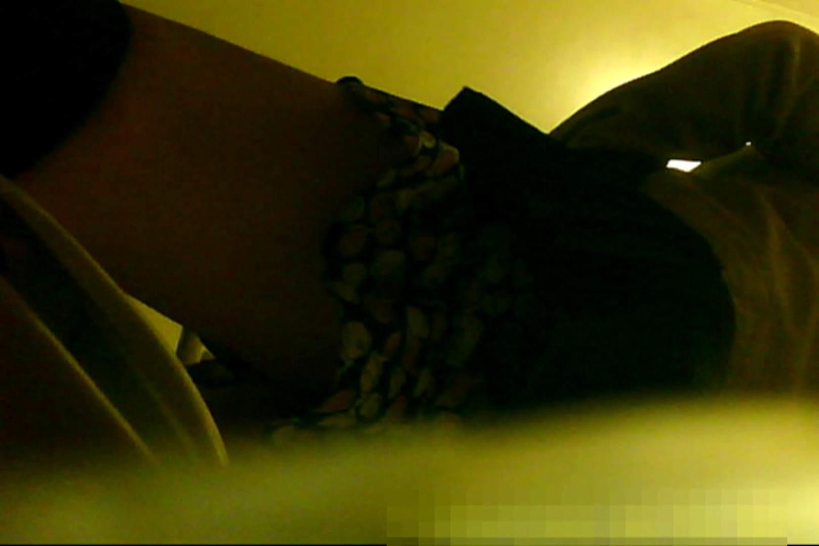 魅惑の化粧室~禁断のプライベート空間~31 洗面所  64pic 24