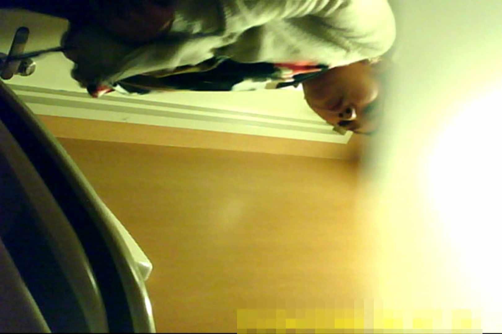 魅惑の化粧室~禁断のプライベート空間~31 盗撮 セックス画像 64pic 50