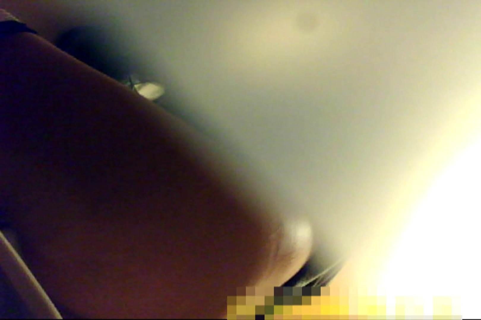 魅惑の化粧室~禁断のプライベート空間~31 洗面所 | プライベート映像  64pic 61