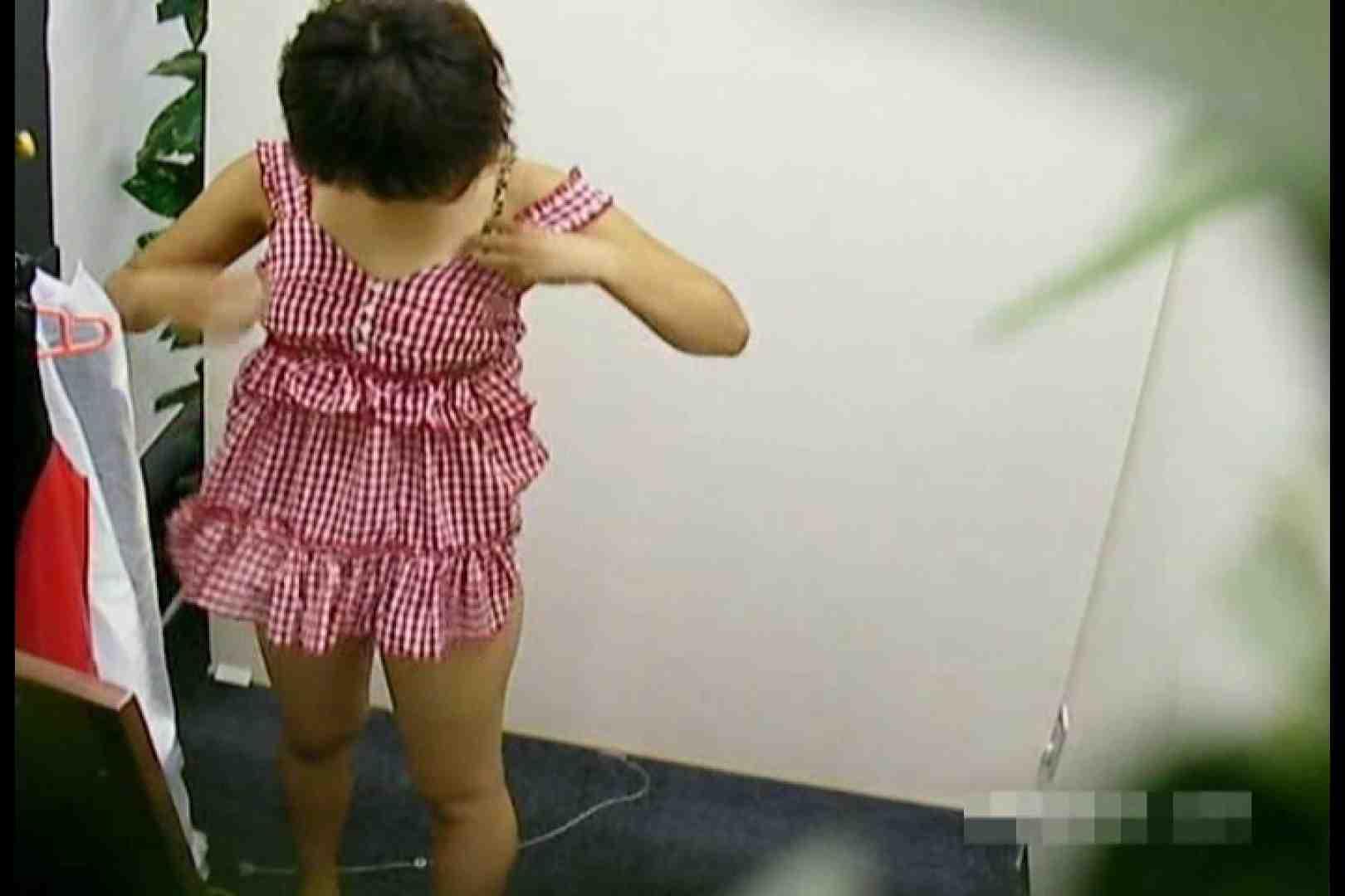 素人撮影 下着だけの撮影のはずが・・・エミちゃん18歳 おっぱい特集 盗み撮り動画 95pic 32