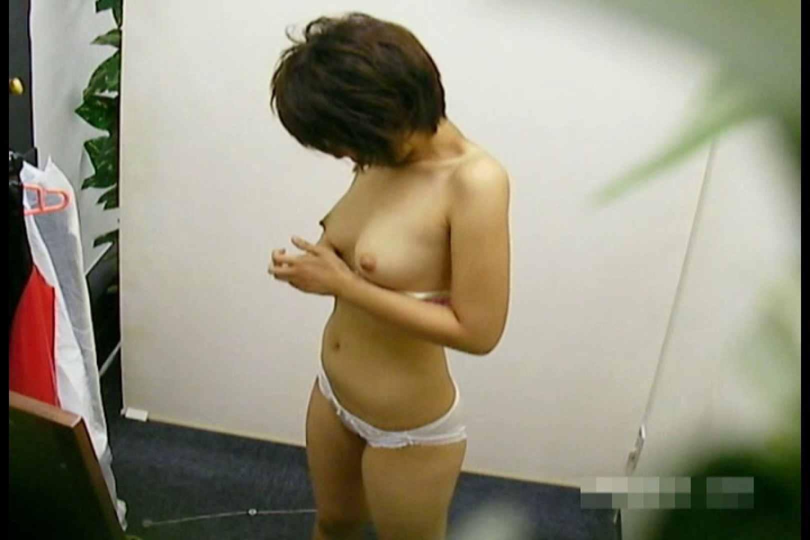 素人撮影 下着だけの撮影のはずが・・・エミちゃん18歳 おっぱい特集 盗み撮り動画 95pic 59