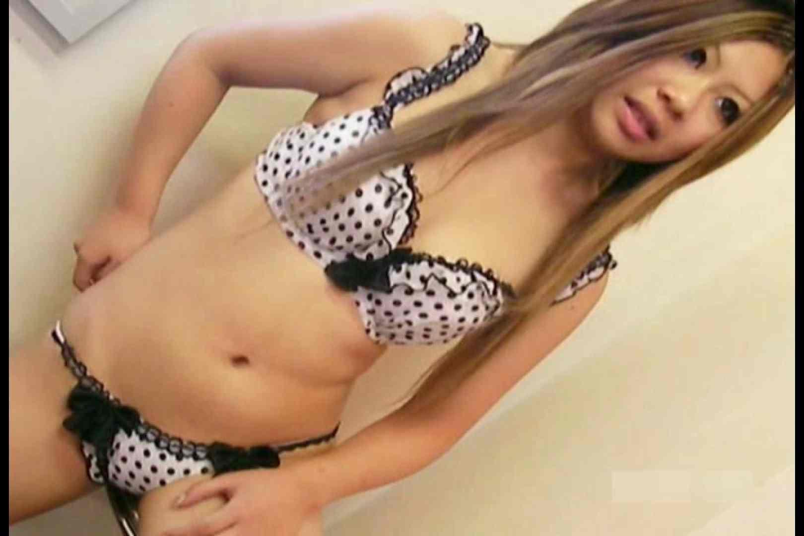 素人撮影 下着だけの撮影のはずが・・・幸子18歳 着替え スケベ動画紹介 70pic 19