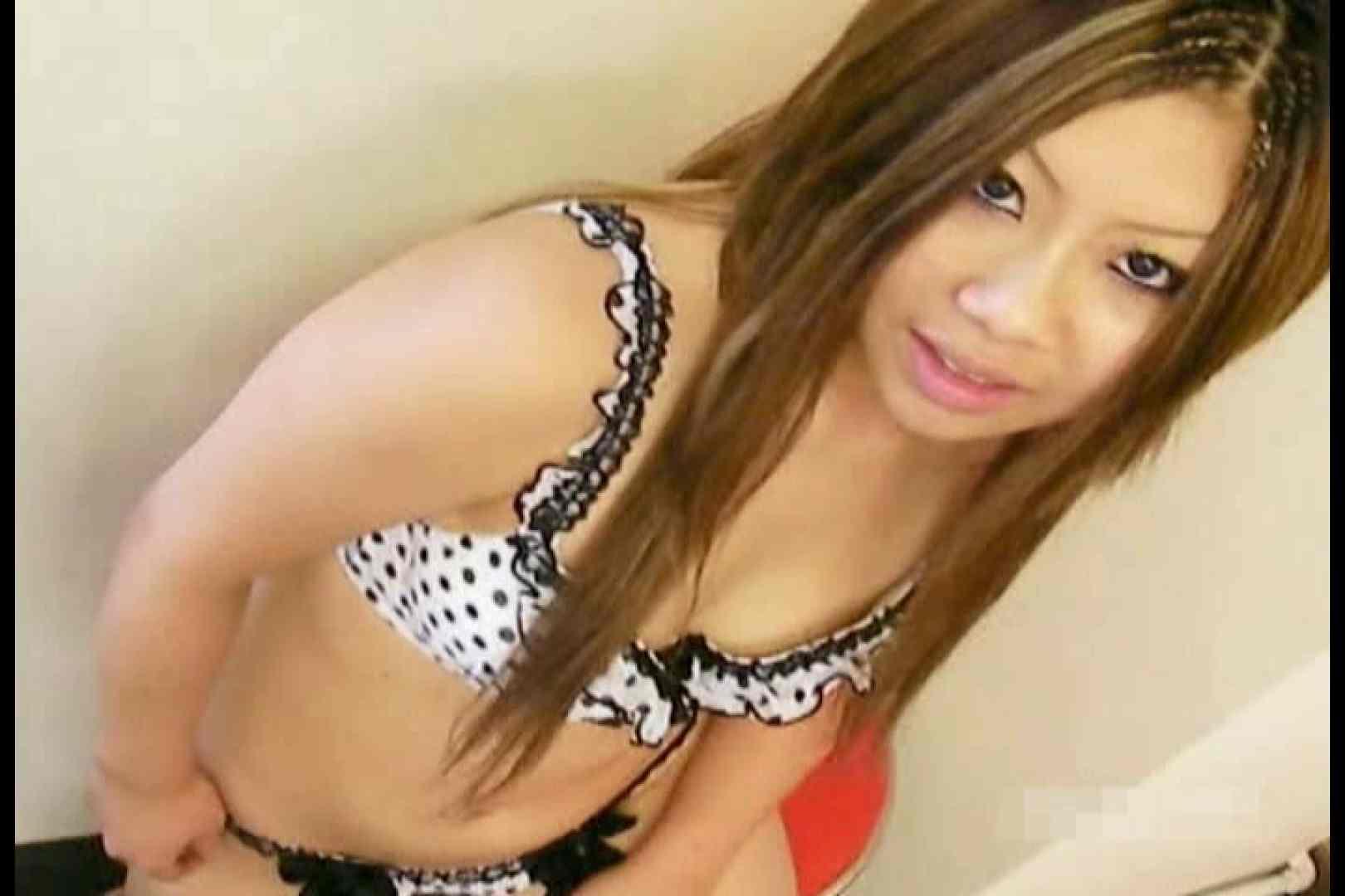 素人撮影 下着だけの撮影のはずが・・・幸子18歳 素人のぞき 盗撮画像 70pic 22