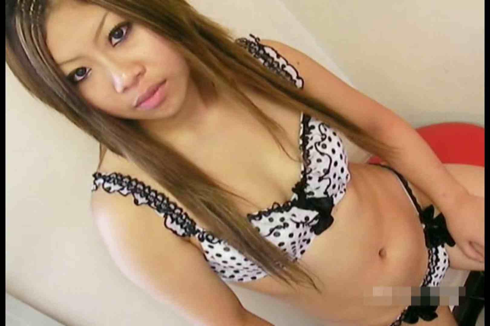 素人撮影 下着だけの撮影のはずが・・・幸子18歳 着替え スケベ動画紹介 70pic 29