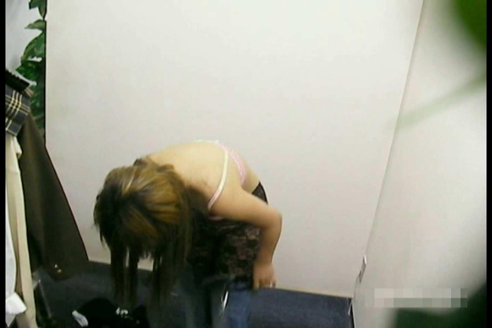 素人撮影 下着だけの撮影のはずが・・・幸子18歳 素人のぞき 盗撮画像 70pic 62