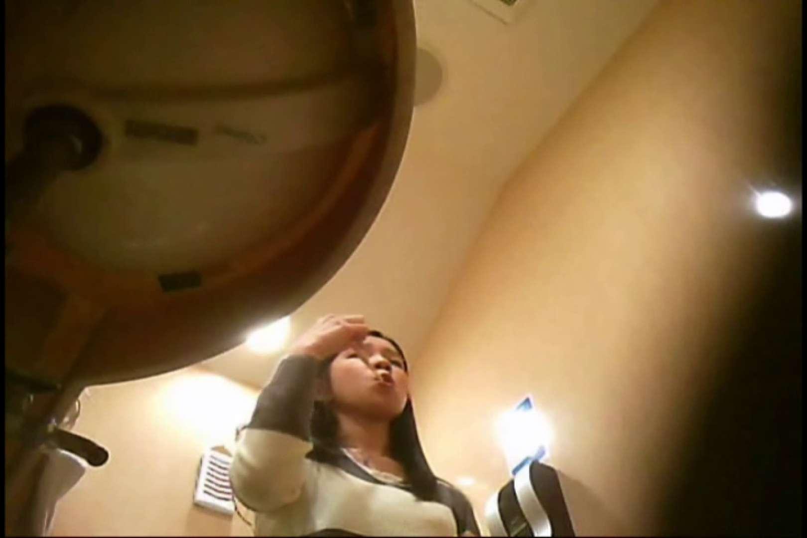潜入!!女子化粧室盗撮~絶対見られたくない時間~ 盗撮 盗撮動画紹介 95pic 9