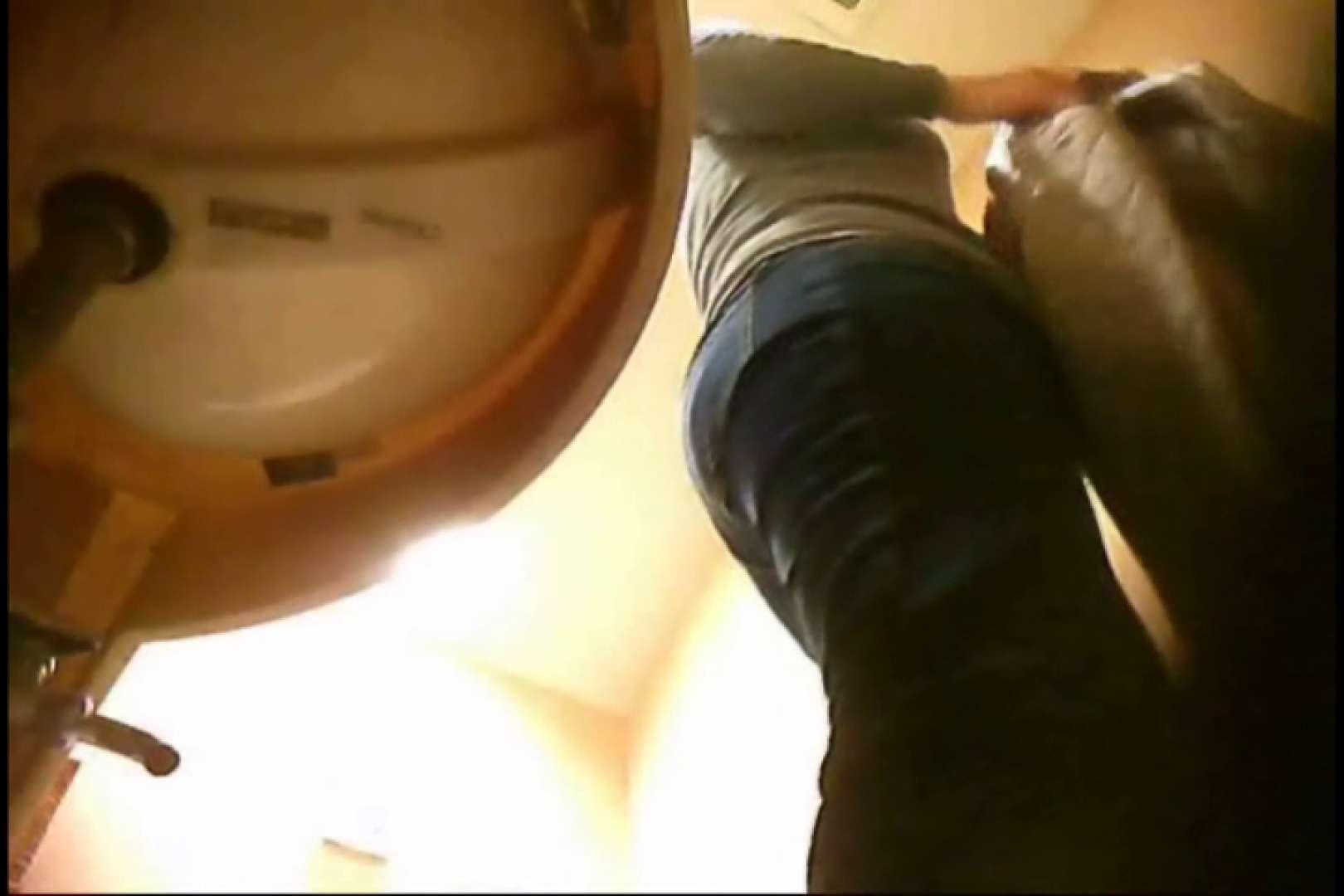 潜入!!女子化粧室盗撮~絶対見られたくない時間~ 潜入 | 洗面所  95pic 56