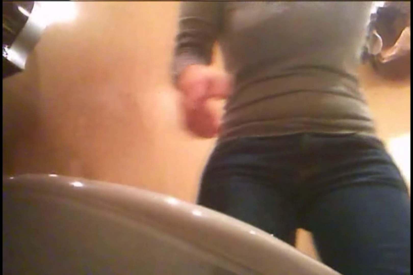 潜入!!女子化粧室盗撮~絶対見られたくない時間~ おっぱい特集 濡れ場動画紹介 95pic 68
