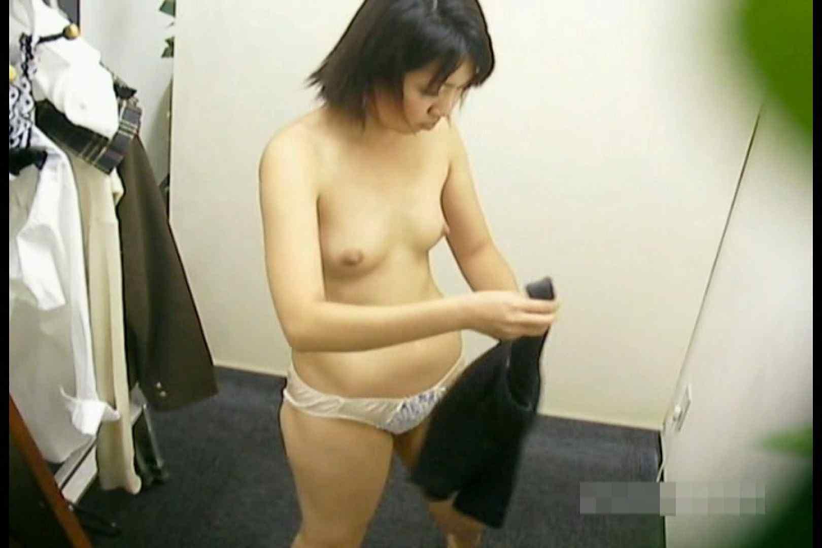 素人撮影 下着だけの撮影のはずが・・・ちか26歳 盗撮 おめこ無修正動画無料 103pic 94