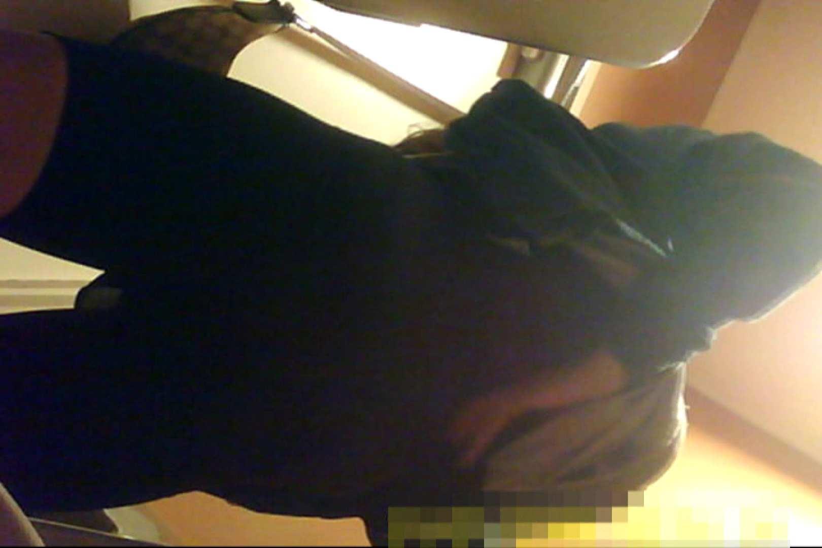魅惑の化粧室~禁断のプライベート空間~32 エッチな美女 オマンコ無修正動画無料 45pic 14
