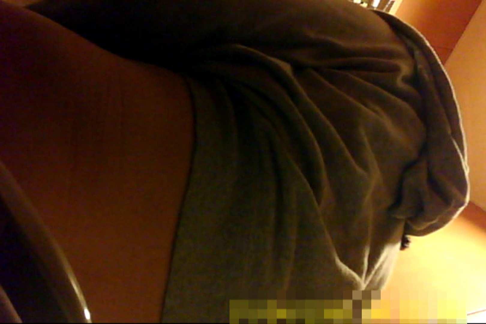 魅惑の化粧室~禁断のプライベート空間~33 洗面所  99pic 68