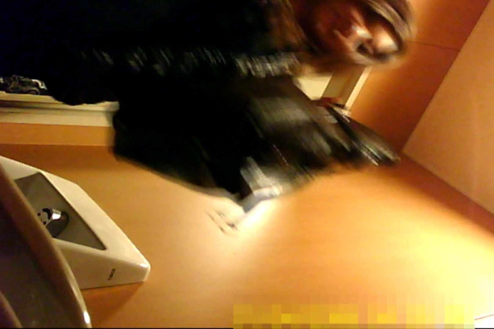 魅惑の化粧室~禁断のプライベート空間~33 洗面所 | プライベート映像  99pic 93