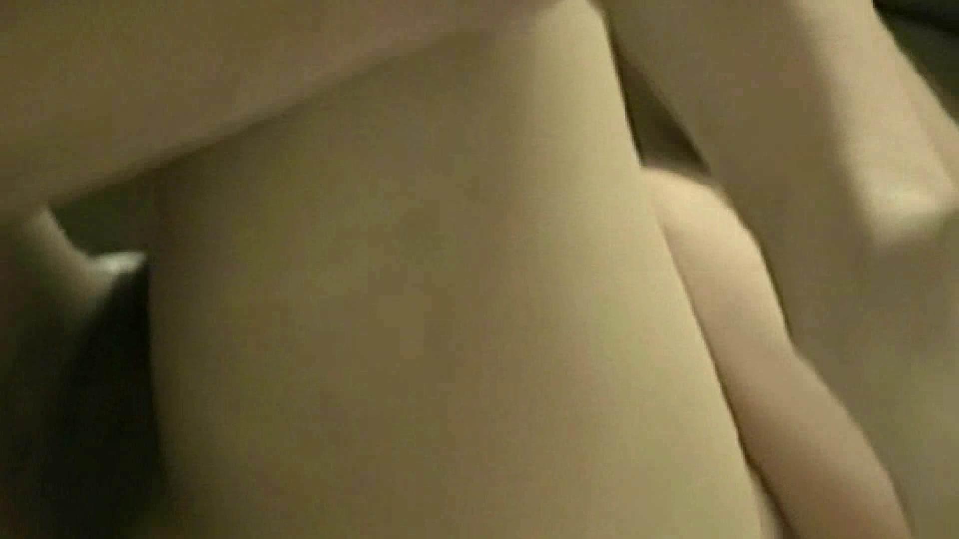 最愛の妻 TAKAKO 愛のSEX Vol.01 一般投稿 オメコ動画キャプチャ 63pic 30