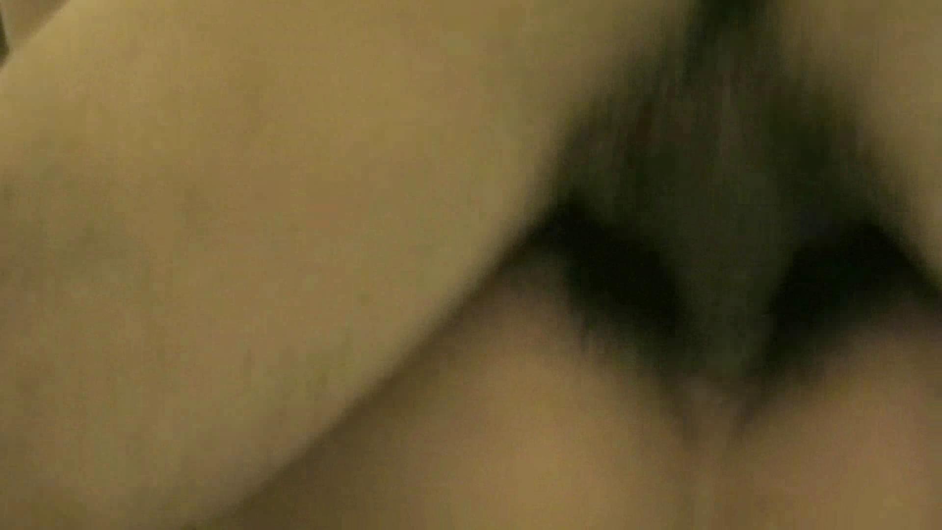 最愛の妻 TAKAKO 愛のSEX Vol.01 SEX映像 盗撮動画紹介 63pic 55