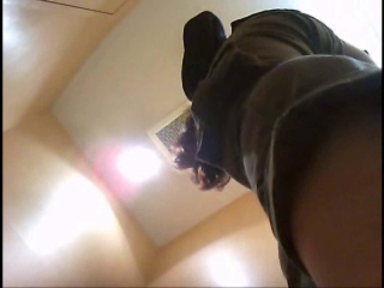 実録!熟女の用の足し方を覗く!! Vol.09 エッチな熟女 ワレメ動画紹介 54pic 23