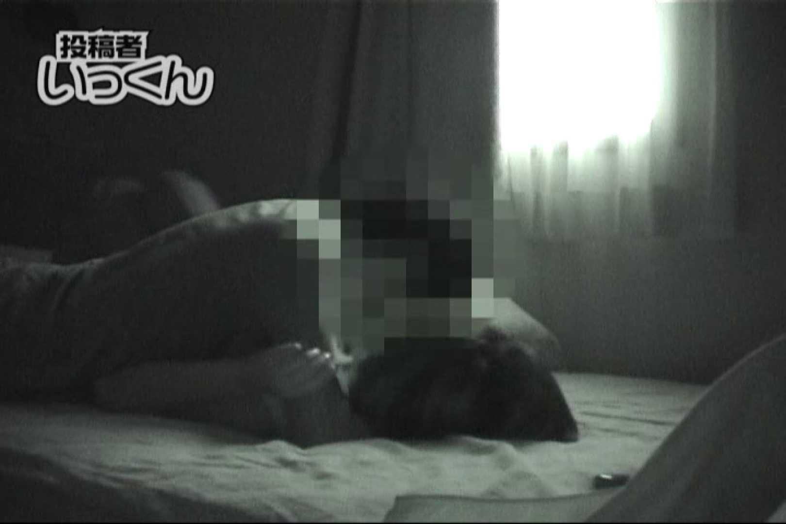 投稿者いっくんの 元彼短大生ゆり(当時20歳) 投稿映像 オメコ動画キャプチャ 88pic 2