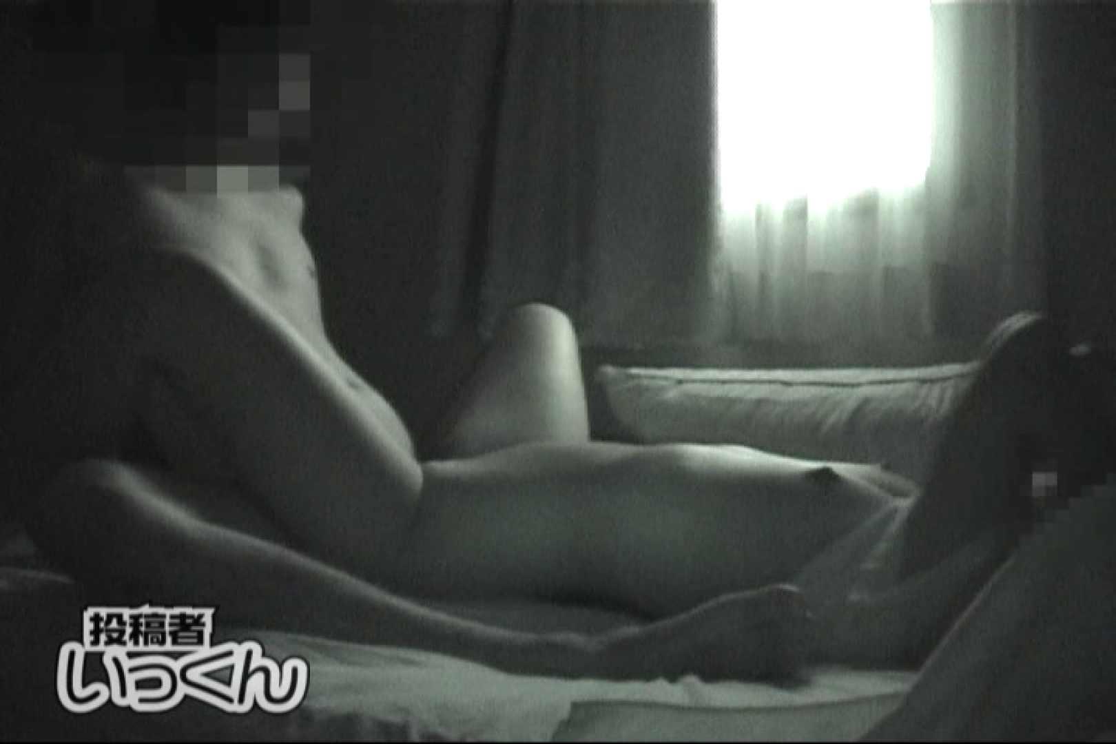 投稿者いっくんの 元彼短大生ゆり(当時20歳) 投稿映像 オメコ動画キャプチャ 88pic 22