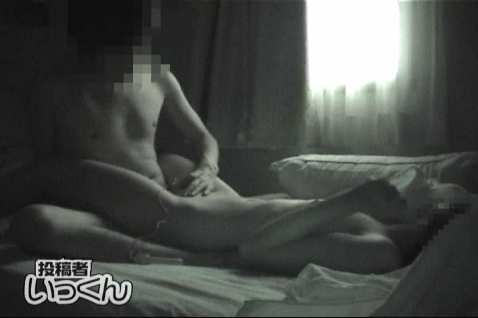 投稿者いっくんの 元彼短大生ゆり(当時20歳) 投稿映像 オメコ動画キャプチャ 88pic 38