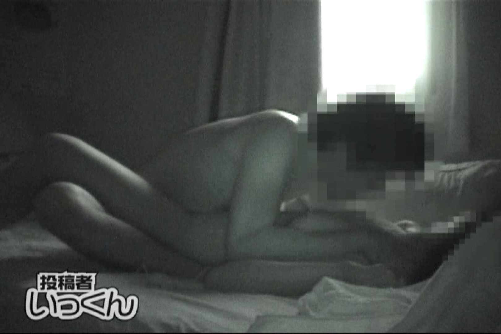 投稿者いっくんの 元彼短大生ゆり(当時20歳) 盗撮 性交動画流出 88pic 39