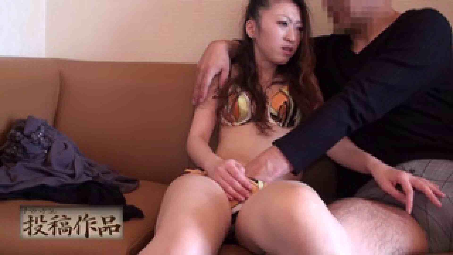 ナマハゲさんのまんこコレクション ami 素人のぞき AV動画キャプチャ 99pic 74